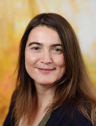 Nanda Stüger-Kuhn