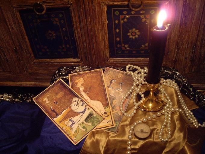 Kartenlesen Ausbildung