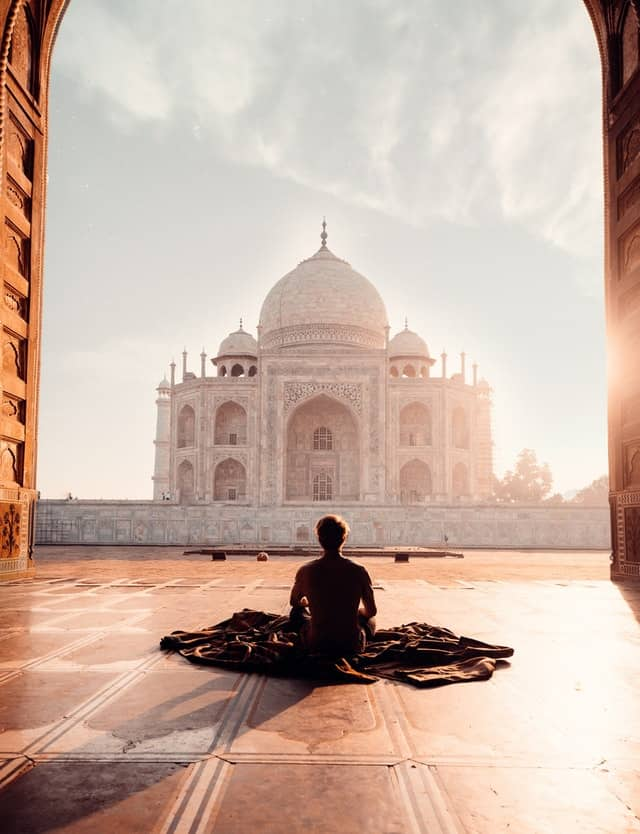 agra-alone-ancient-2387871