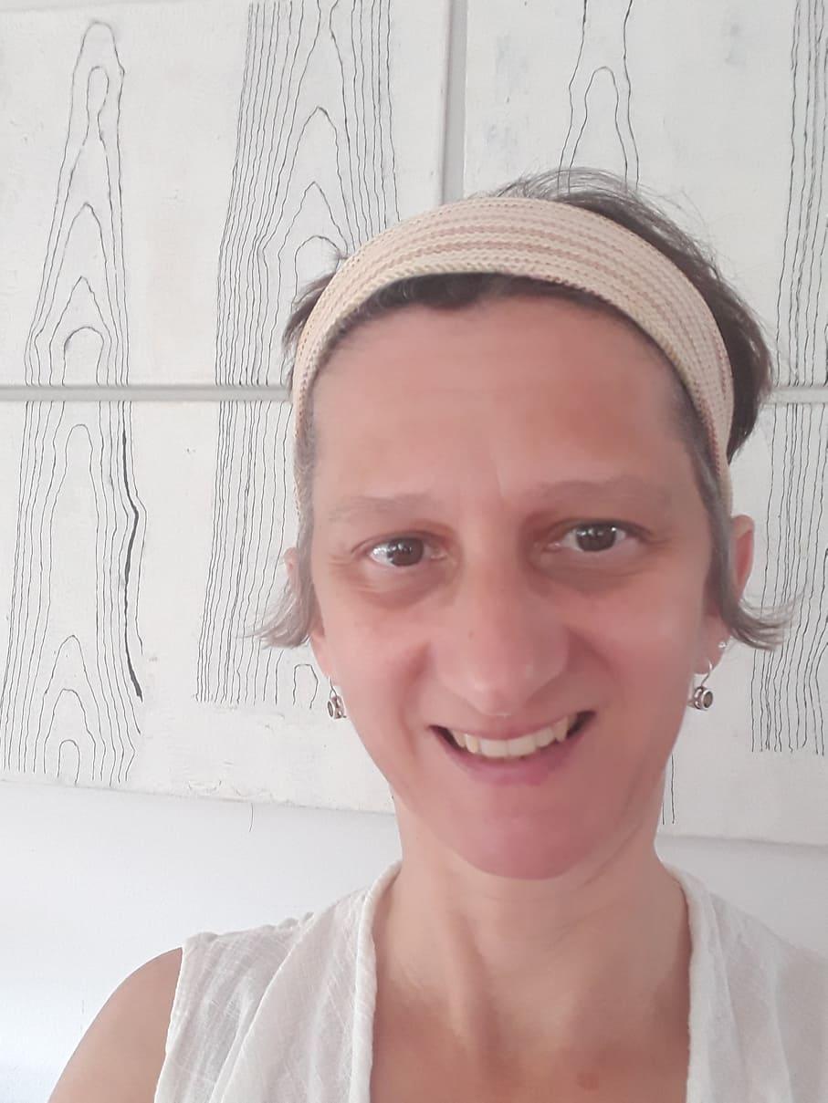Sonja Radler Energetik Schule Ausbildung