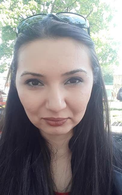 Samantha Kostic Kartenlegen