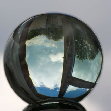crystal-ball-1193817-639x425